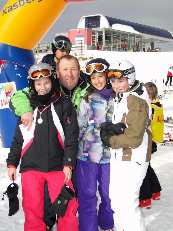 Kinderski- u. Snowboardkurs 2010_8