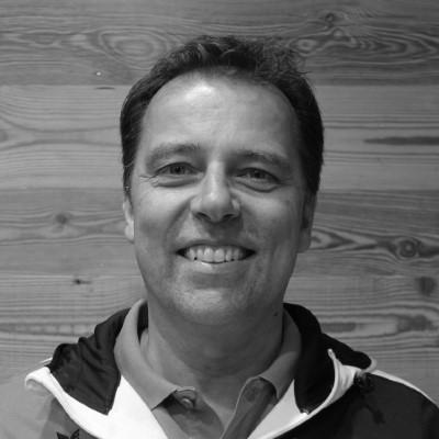 Profilbild von Martin Wiesinger
