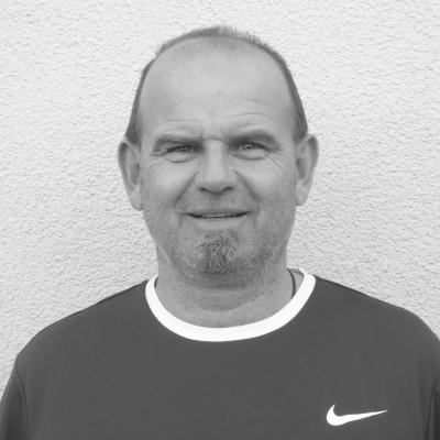 Profilbild von Harald Lirk