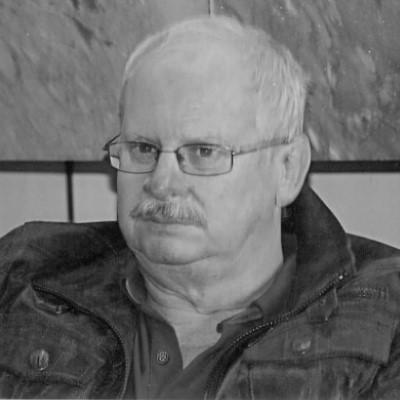 Profilbild von Erich Stadlmair