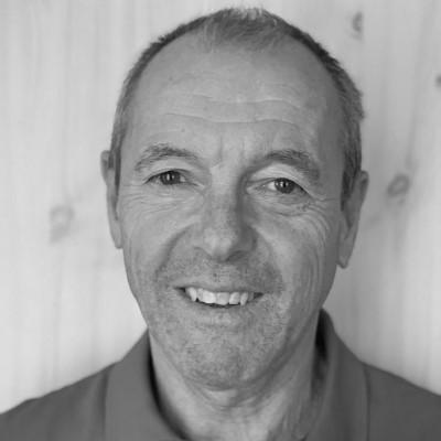 Profilbild von Wolfgang Wolfsteiner
